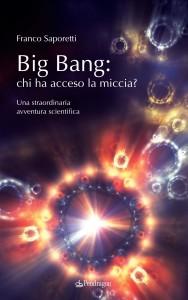 Saporetti big bang, chi ha acceso la miccia