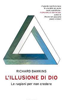 L'illusione_di_Dio
