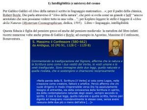 intelleggibilità 1