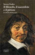 nadler-il-filosofo-il-sacerdote-e-il-pittore_reference