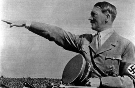 AdolfHitler