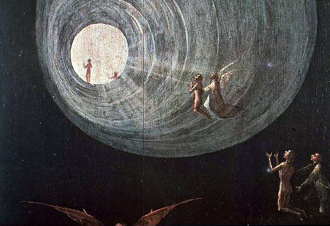 ascension-vers-lempyrée-jérôme-bosch (1)