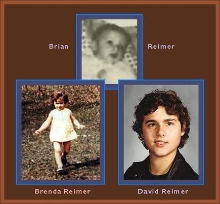 Bruce_-_Brenda_-_David_Reimer