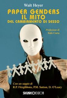 COVER-Italian-Paper-Genders