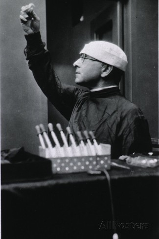 alexis-carrel-french-surgeon-won-the-1912-nobel-prize-for-vascular-surgery