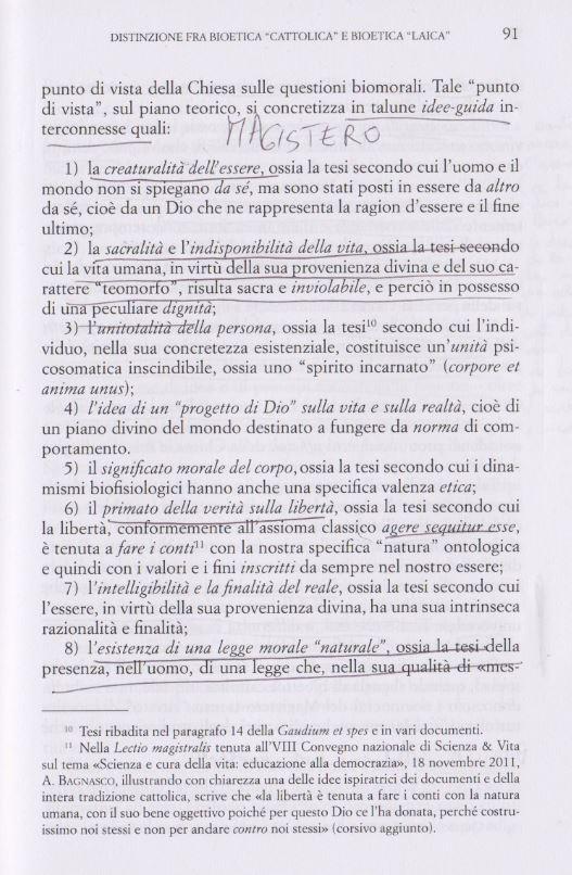 Fornero 1