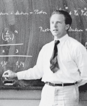 Werner_Heisenberg v