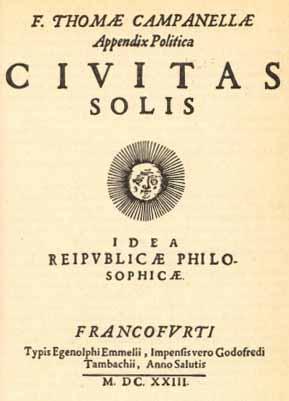 civitassolis1623