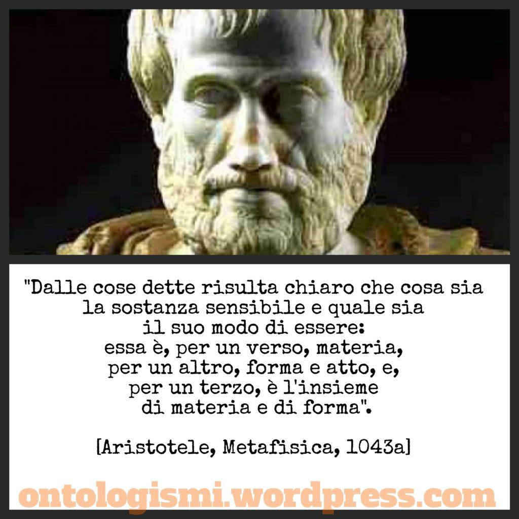 aristotele-624x300_fotor_collage_fotor