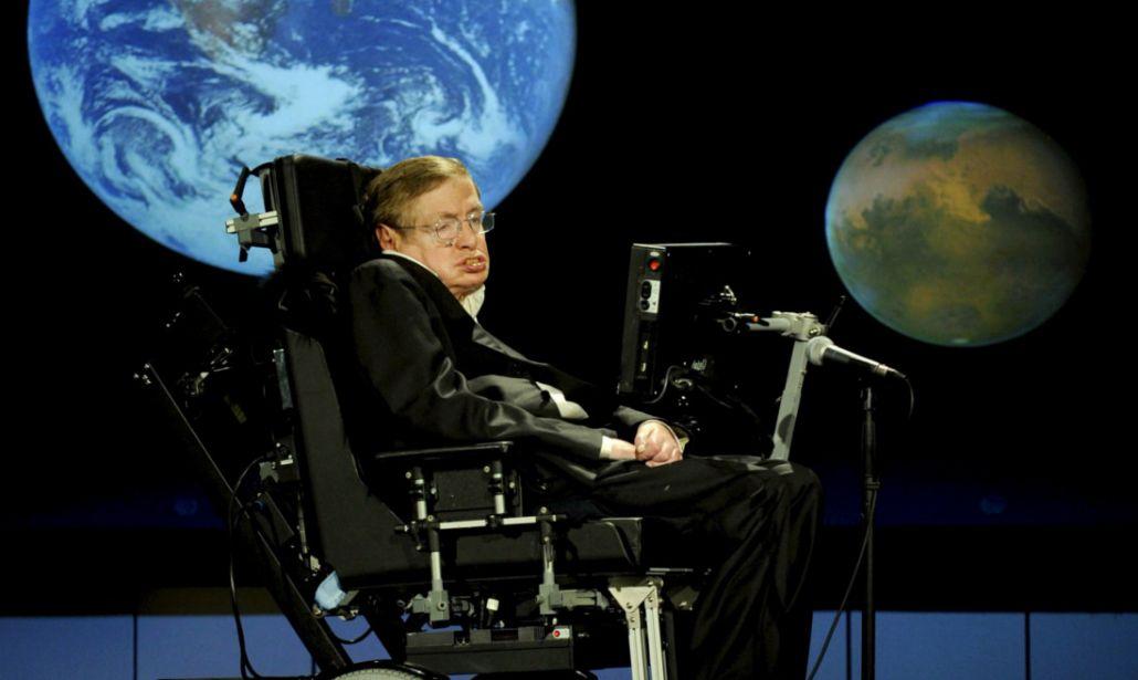 Stephen-Hawking-22-1030x615