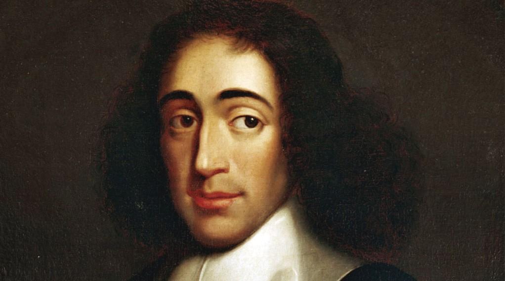 Baruch-Spinoza-1-2