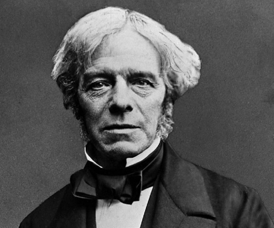 michael-faraday-2