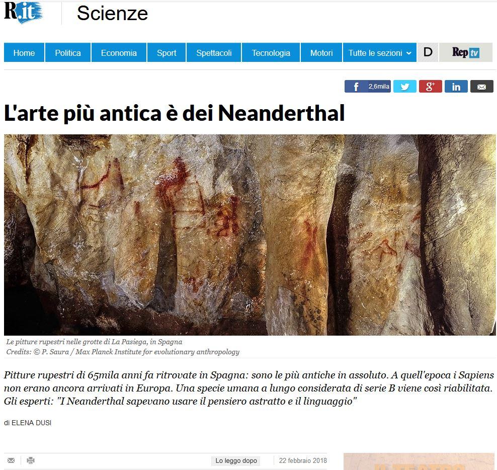 neandertahl